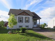 House for sale in La Malbaie, Capitale-Nationale, 6, Rue du Mistral, 10450524 - Centris.ca