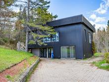 Maison à vendre à Jonquière (Saguenay), Saguenay/Lac-Saint-Jean, 4736, boulevard du Royaume, 21695289 - Centris.ca