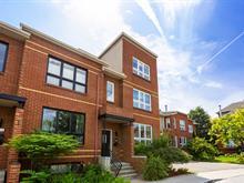 Condo for sale in Rosemont/La Petite-Patrie (Montréal), Montréal (Island), 3126, Rue  Rina-Lasnier, 25085242 - Centris.ca