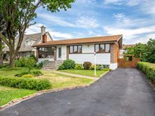 House for sale in Pierrefonds-Roxboro (Montréal), Montréal (Island), 15548, Rue  Sainte-Croix, 9381031 - Centris.ca