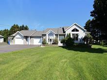 House for sale in Rimouski, Bas-Saint-Laurent, 1338, boulevard  Saint-Germain, 25581686 - Centris.ca