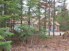 Maison à vendre à Chertsey, Lanaudière, 4555, Avenue  Ouareau, 12332237 - Centris