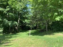 Terrain à vendre à Jacques-Cartier (Sherbrooke), Estrie, Rue  Vaudreuil, 10664105 - Centris.ca