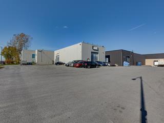 Bâtisse industrielle à vendre à Saint-Eustache, Laurentides, 435, Rue  Guindon, 22276208 - Centris.ca
