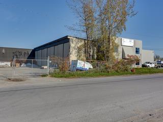 Industrial building for sale in Saint-Eustache, Laurentides, 435, Rue  Guindon, 22276208 - Centris.ca