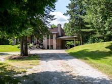 Maison à vendre à Weedon, Estrie, 3149, Chemin  Breton, 9995328 - Centris.ca