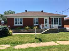 Maison à vendre à Beauharnois, Montérégie, 23, Rue  Morell, 24799333 - Centris.ca