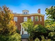 House for sale in Westmount, Montréal (Island), 4742, boulevard  The Boulevard, 19822330 - Centris.ca