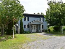 House for sale in Saint-Philippe-de-Néri, Bas-Saint-Laurent, 45, Route  230 Est, 22954728 - Centris.ca