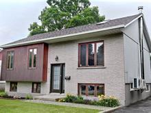 House for sale in Pincourt, Montérégie, 63, Rue  Ménard, 11560231 - Centris.ca