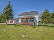 House for sale in Wotton, Estrie, 147, Route  255, 14533911 - Centris.ca