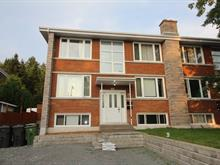 Duplex for sale in Jacques-Cartier (Sherbrooke), Estrie, 902, Rue  Malouin, 26261712 - Centris