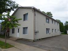 Quadruplex à vendre à Joliette, Lanaudière, 164 - 170, Rue  Laurier, 15081127 - Centris.ca