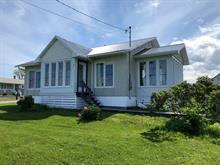 Fermette à vendre à Sainte-Anne-des-Monts, Gaspésie/Îles-de-la-Madeleine, 832, Rue  Bellerive, 20216943 - Centris.ca