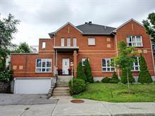 House for sale in Rosemont/La Petite-Patrie (Montréal), Montréal (Island), 6236, boulevard  Pie-IX, 28664893 - Centris.ca