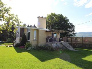 House for sale in Carleton-sur-Mer, Gaspésie/Îles-de-la-Madeleine, 1720, boulevard  Perron, 11736832 - Centris.ca