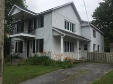 Duplex for sale in Richelieu, Montérégie, 1020 - 1022, 2e Rue, 14528574 - Centris