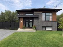 House for sale in Wickham, Centre-du-Québec, 831, Rue du Pacifique, 14277601 - Centris.ca