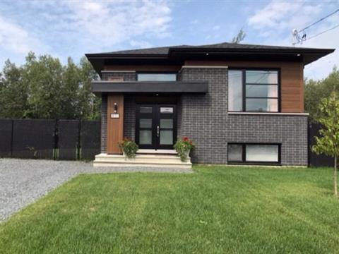 House for sale in Wickham, Centre-du-Québec, 831, Rue du Pacifique, 14277601 - Centris.ca