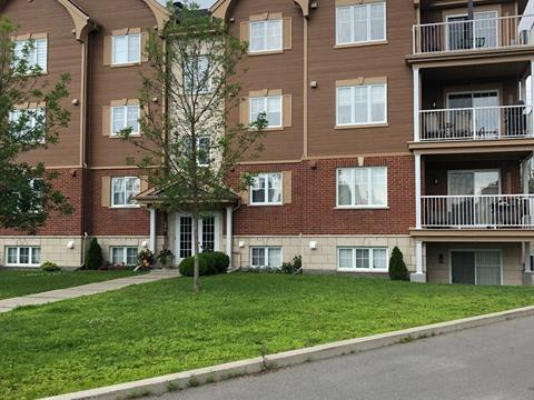 Condo / Appartement à louer à Pincourt, Montérégie, 45, Rue de la Seigneurie, app. 2D, 16932334 - Centris.ca