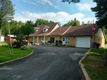 Maison à vendre à Saint-Barthélemy, Lanaudière, 3207, Rue des Pins, 15794649 - Centris.ca