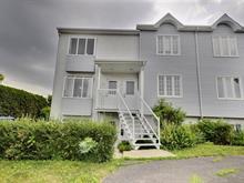 Condo à vendre à Chambly, Montérégie, 411, Rue  Lesage, 20782738 - Centris.ca