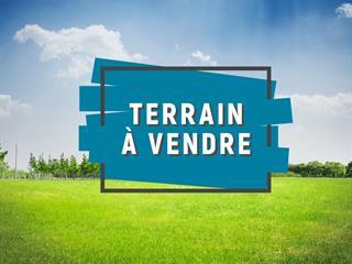 Terrain à vendre à Québec (Beauport), Capitale-Nationale, Rue  Saint-Honoré, 26638453 - Centris.ca