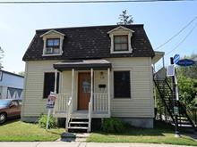 Duplex for sale in Saint-Eustache, Laurentides, 112 - 114, Rue  Saint-Louis, 19515770 - Centris.ca