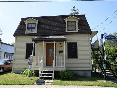 Duplex for sale in Saint-Eustache, Laurentides, 112 - 114, Rue  Saint-Louis, 19515770 - Centris.ca