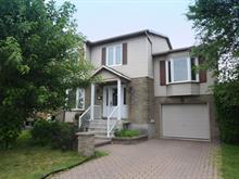 House for rent in Brossard, Montérégie, 3735, Rue  Ontario, 26484660 - Centris.ca