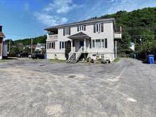 Quadruplex à vendre à Sainte-Anne-de-Beaupré, Capitale-Nationale, 9545, boulevard  Sainte-Anne, 23951641 - Centris.ca