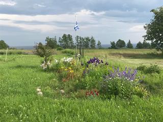 House for sale in Saint-Godefroi, Gaspésie/Îles-de-la-Madeleine, 77, Route  132, 9982674 - Centris.ca