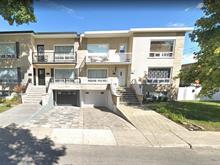 Condo / Appartement à louer à Saint-Léonard (Montréal), Montréal (Île), 7027, Rue  Dollier, 16258737 - Centris.ca