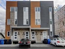 Condo / Appartement à louer à Sainte-Foy/Sillery/Cap-Rouge (Québec), Capitale-Nationale, 3313A, Chemin  Saint-Louis, 25790325 - Centris