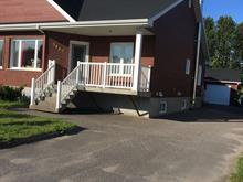 Maison à vendre à La Baie (Saguenay), Saguenay/Lac-Saint-Jean, 1462, Rue  Saint-Stanislas, 16674087 - Centris.ca