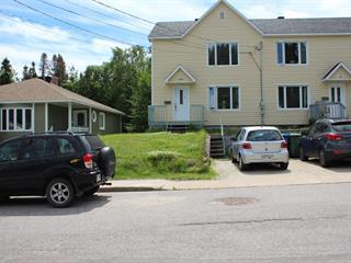 Maison à vendre à Baie-Comeau, Côte-Nord, 139A, Avenue  Laval, 10875464 - Centris.ca