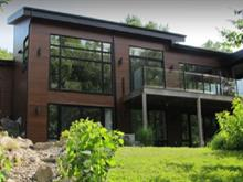 Maison à vendre à Lac-Delage, Capitale-Nationale, 62, Avenue du Rocher, 13646631 - Centris.ca
