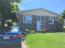 House for sale in Charlesbourg (Québec), Capitale-Nationale, 340, boulevard  Jean-Talon Ouest, 11690730 - Centris.ca