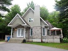Maison à vendre à Saint-Lazare, Montérégie, 2920, Chemin  Saint-Louis, 24870129 - Centris.ca
