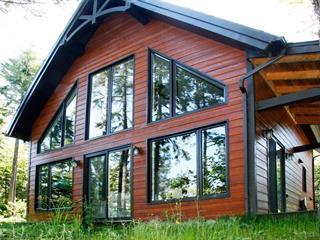House for sale in Montmagny, Chaudière-Appalaches, 305, Route  Trans-Comté, apt. 2, 28667492 - Centris.ca