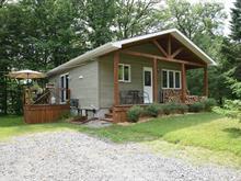 Maison à vendre à Saint-Adolphe-d'Howard, Laurentides, 174, 23e Avenue, 27847758 - Centris.ca