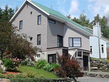 House for sale in Saint-Malachie, Chaudière-Appalaches, 143, Rue  Labrecque, 9964636 - Centris.ca