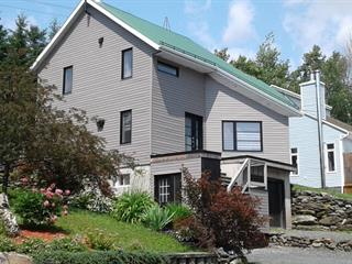 House for sale in Saint-Malachie, Chaudière-Appalaches, 143, Rue  Labrecque, 9964636 - Centris.ca