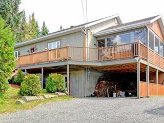 Maison à vendre à Lantier, Laurentides, 100, Croissant  Bellevue, 25518486 - Centris.ca