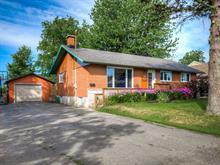 Maison à vendre à Mont-Saint-Grégoire, Montérégie, 35, Rue  Tétreault, 27298868 - Centris.ca
