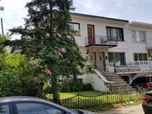 Triplex à vendre à Montréal (Montréal-Nord), Montréal (Île), 12308 - 12312, Avenue  Monty, 11839920 - Centris.ca