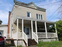 Duplex à vendre à Le Vieux-Longueuil (Longueuil), Montérégie, 219 - 221, boulevard  La Fayette, 17921290 - Centris