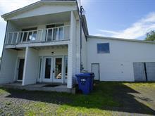 Duplex à vendre in Saint-Robert, Montérégie, 9 - 9A, Rue  Colette, 12500179 - Centris.ca