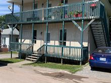 Triplex for sale in Rimouski, Bas-Saint-Laurent, 274 - 276, Rue  Sainte-Ursule, 24797432 - Centris.ca