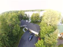 House for sale in Racine, Estrie, 688, Chemin des Baies, 22830008 - Centris.ca